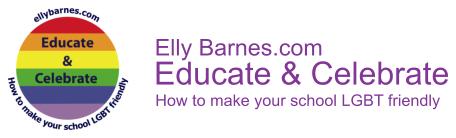 elly-barnes-logo copy