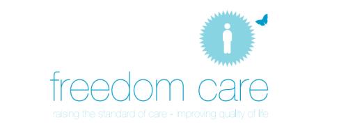 freedomcare