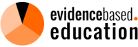 evidencebased.education logo