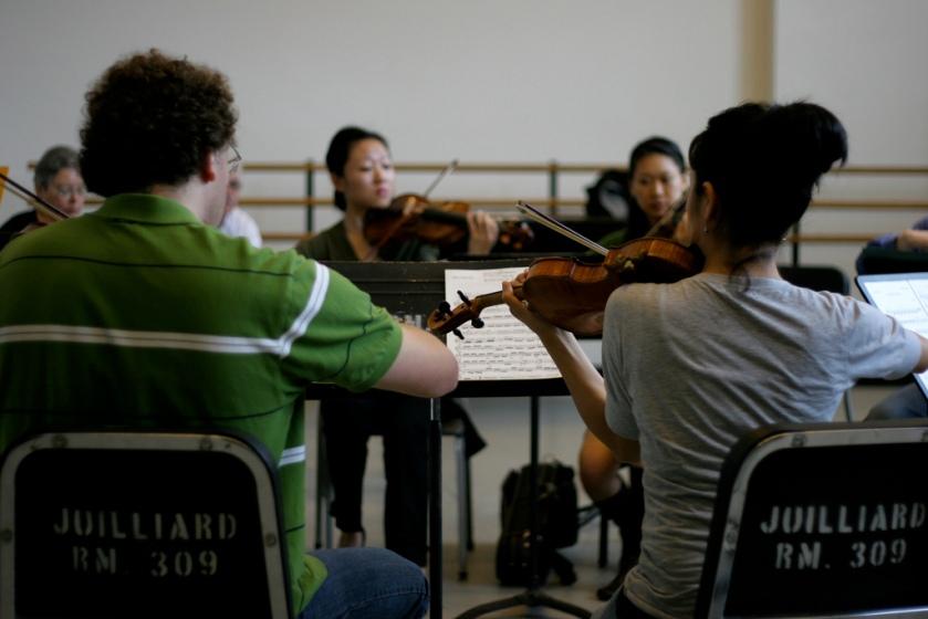 Juilliard_Chamber_Orchestra