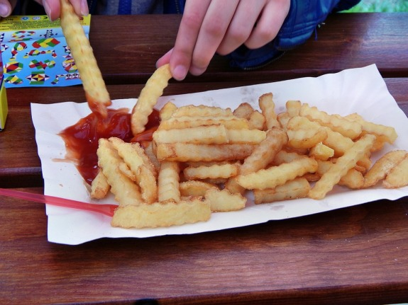 french-fries-508292_960_720
