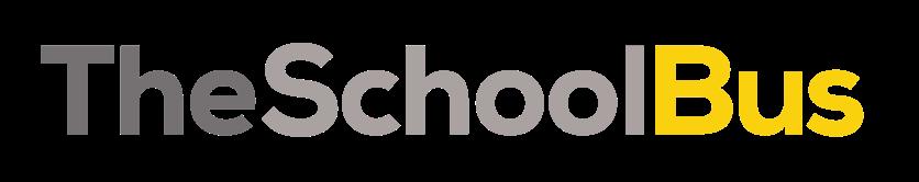 schoolbus-logo-transparant