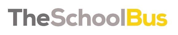 theschoolbus-logo_002