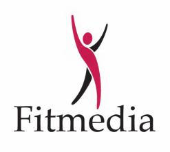 fitmedia.png