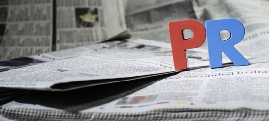 prtopnewsimage