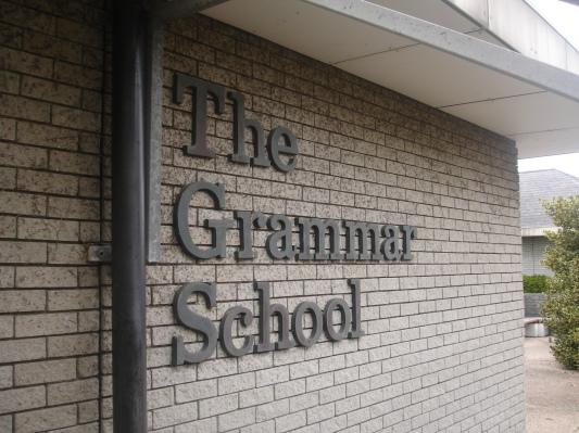 Guernsey_Grammar_School.jpg