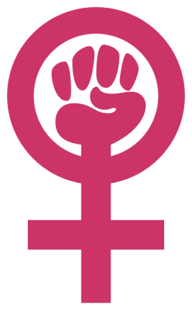 371px-Woman-power_emblem.svg