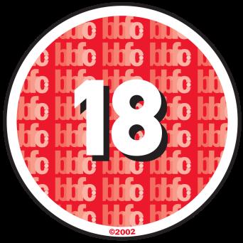 1200px-BBFC_18.svg